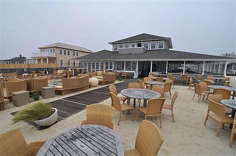 Island Kitchen Restaurant Nantucket by Galley Yesterdays Island Todays Nantucket