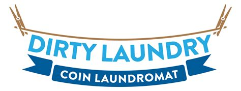 dirty laundry design my night elgin s 1 coin laundromat dirty laundry coin laundromat