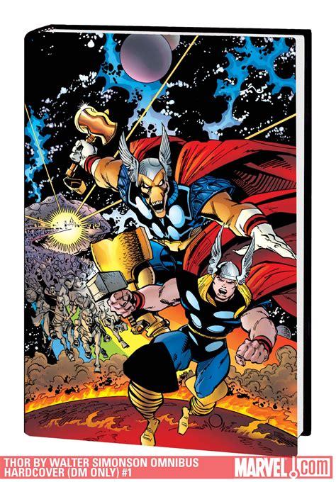carnage omnibus marvel in december 2010 marvel universe
