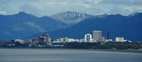 book cheap flights to anchorage anc lookupfare