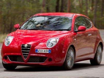 Alfa Romeo Mito Price by Alfa Romeo Mito For Sale Price List In The Philippines
