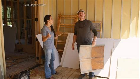 fixer upper season 5 watch fixer upper is ending after season 5