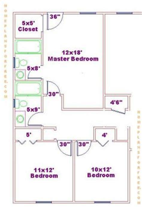 7 small bathroom layouts fine homebuilding 5x9 bathroom layout 28 images 7 small bathroom layouts