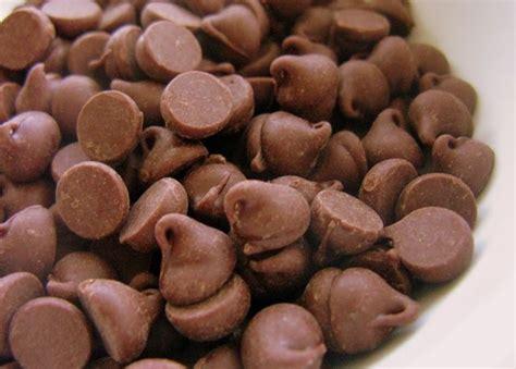 Choco Chips 1 savoring eliana the best chocolate chip cookies