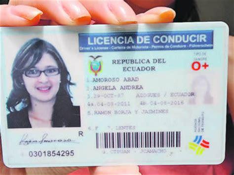 preguntas de examen para licencia de conducir honduras 191 c 243 mo obtener la licencia tipo a por primera vez y c 243 mo