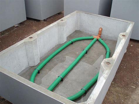 vasche fitodepurazione letti assorbenti di fitodepurazione evapotraspirazione