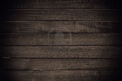 rustic wood floor texture with wood floor texture tilewood tiles brown background texture as
