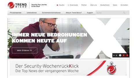 sichere banken in deutschland totgesagte leben l 228 nger der banken trojaner ramnit ist