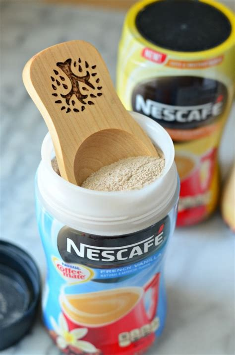 Nescafe Coffee Mate new nescaf 233 with coffee mate 2 in 1 coffee and creamer combo nescaf 233 coffeemate giveaway