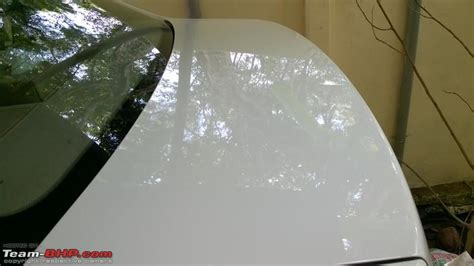 boat detailing guide team bhp a superb car cleaning polishing detailing guide