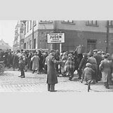 Jewish Ghettos During The Holocaust | 2560 x 1616 jpeg 2566kB