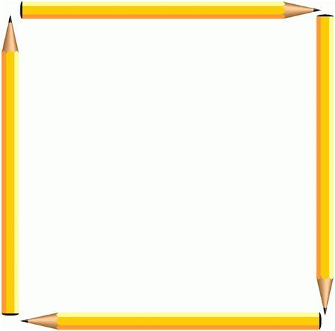 imagenes para trabajos escolares marcos escolares para trabajos y carteles
