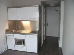 Kitchen Space Saver Ideas student accommodation north london elfin kitchens