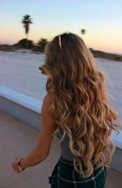 hairstyles with a perm over 77 25 best ideas about permed long hair on pinterest perms