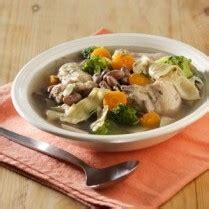 cara membuat opor ayam yg nikmat cara membuat sup ayam kacang merah nikmat resepmembuat com