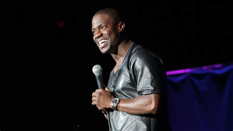 kevin hart chicago kevin hart chicago hd wallpapers
