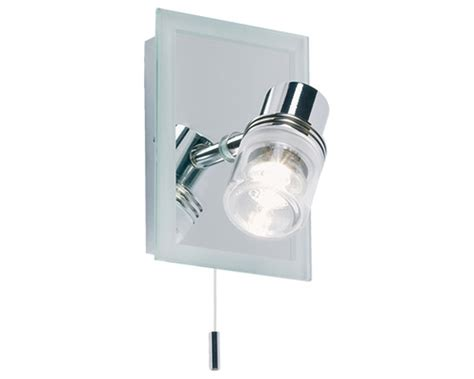 wall mount light with cord cheap wall lights with pull cord roselawnlutheran