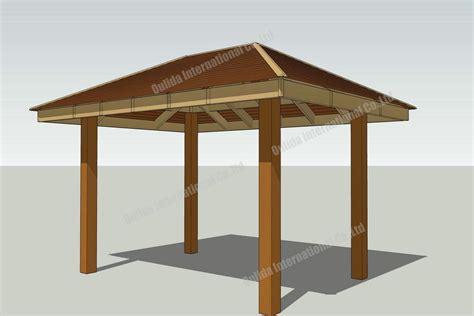 square gazebo plans gazebo plans wooden gazebo