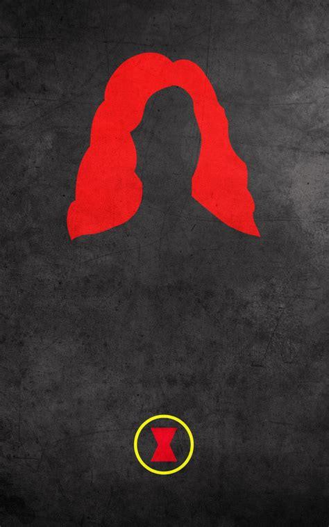 super minimalist superhero minimalist posters