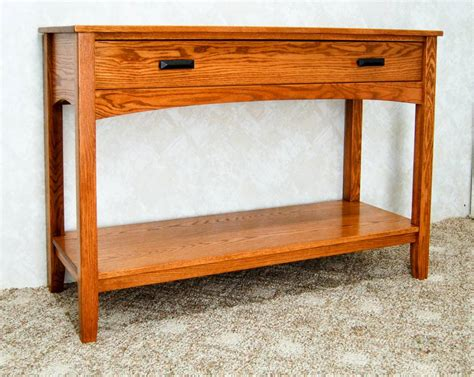 Design For Thin Sofa Table Ideas Console Table With Storage Lustwithalaugh Design Ideas Wooden Console Narrow Sofa Table
