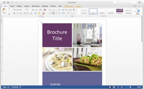 microsoft powerpoint templates for mac microsoft office 2016 for mac updated preview free