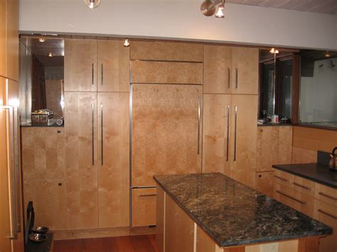 Cabinet Lumber by Kitchen Bath