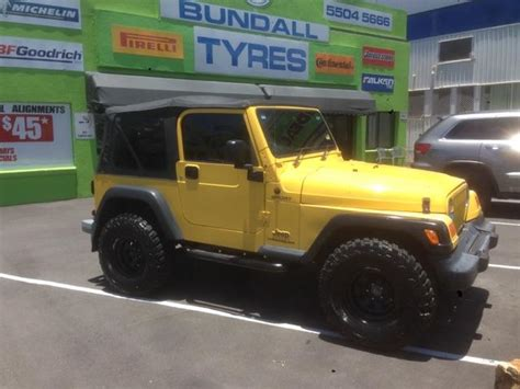 Car Tyres Gold Coast Gallery Bundall Tyres