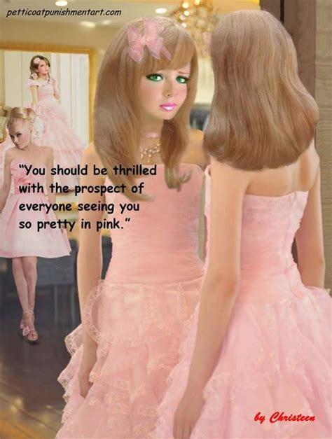 petticoat punishment hair rollers related keywords petticoat punishment hair rollers sissy perm punishment