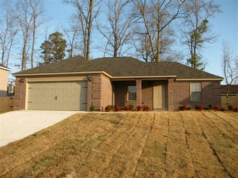 rent houses in benton ar search rental homes in haskell benton bryant arkansas