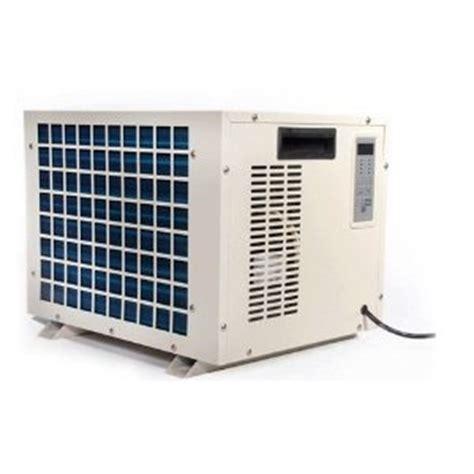 heater for dog house outside pin by benji olsen on dog house heater pinterest