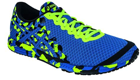 how to running shoes running shoes png free images