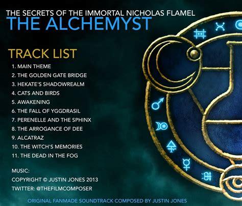 The Sorceress The Secrets Of The Immortal Nicholas Flamel 3 Ebook the secrets of the immortal nicholas flamel justin jones