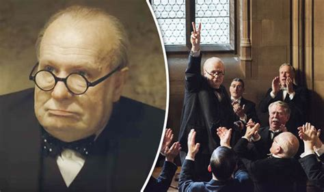 darkest hour jerusalem hollywood frontrunners highlighting excellence in the