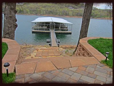 chalets on table rock lake chalets on table rock lake mo they a great boat