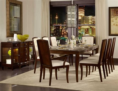 9pc dining room set 100 9pc dining room set barbados sling outdoor