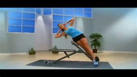 roman hyper extension bench 100 roman hyper extension bench gym equipment names roman chair hyper extension