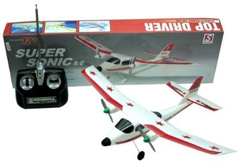 best beginner rc planes easy to fly remote airplanes for beginners