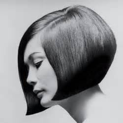 hair cut with a defined point in the back vidal sassoon alex donald s multiverse