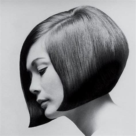 point cut hairstyles vidal sassoon alex donald s multiverse