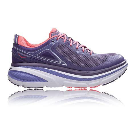 sneaker finder hoka bondi 4 s running shoe aw16 40