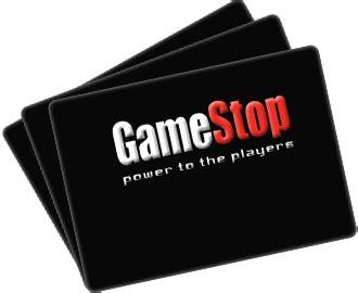 Gamestop Gift Cards Free - free gamestop gift card code generator gamestop gift code