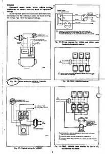 pioneer deh p4400 wiring diagram pioneer radio wiring diagram elsavadorla