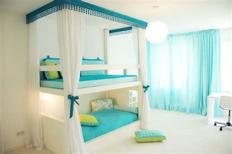 charismatic twins bedroom design ideas  small spaces
