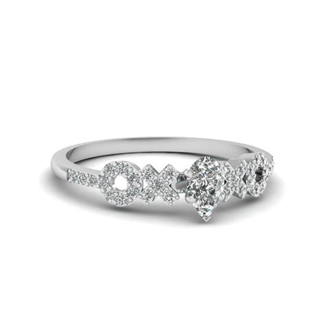 Womens Rings by Wedding Rings Wedding Bands Fascinating Diamonds