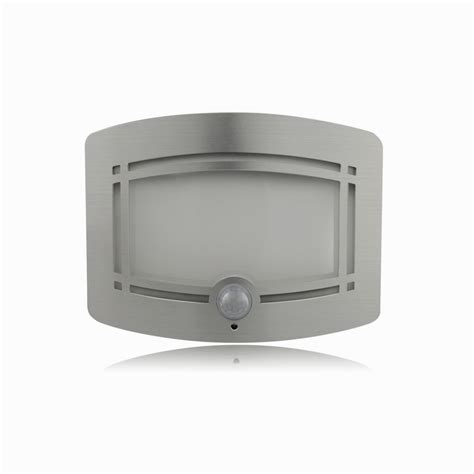 battery operated wall ls the designs of battery powered wall sconces house lighting