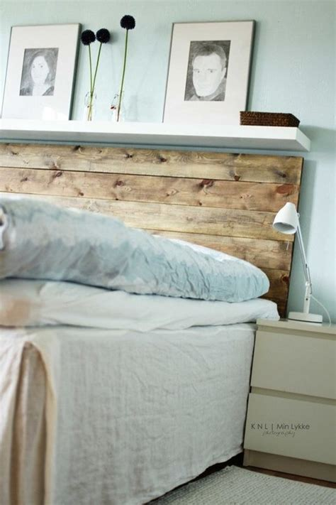 painted wooden headboards 1000 ideas about painted wood headboard on pinterest