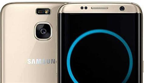 Harga Samsung S8 Di Cellular World samsung annuncer 224 la data di lancio galaxy s8 al mwc17