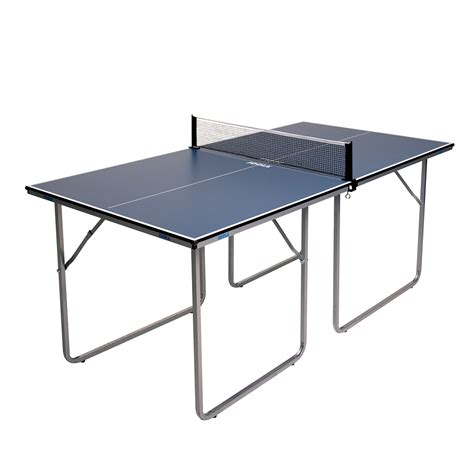 best folding ping pong ping pong table lion sports 5u0027 folding portable table