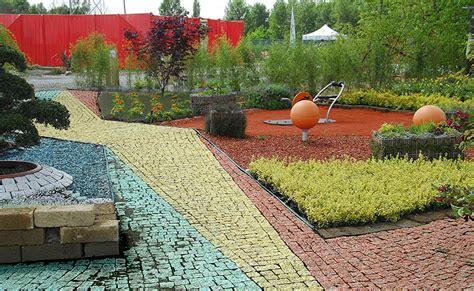 giardino prato inglese giardini