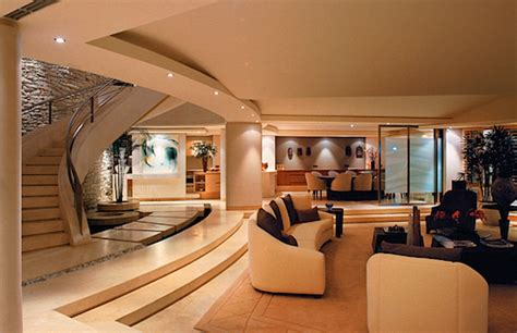 dream living rooms modern house dream home interior interior design living room stairs